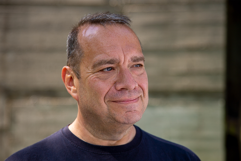 Stephan Kaiser